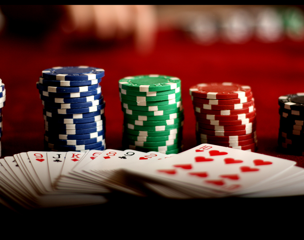 jack casino tournament holdem